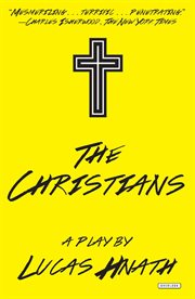 The Christians cover image