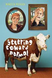 Steering Toward Normal cover image