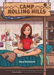 Camp Rolling Hills