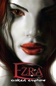 Ezra. Evoked emotions cover image