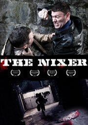 The Nixer