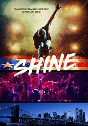 Shine cover image