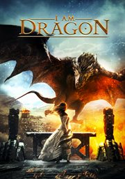 I am dragon cover image