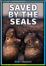 Saved by the Seals