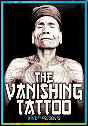The Vanishing Tattoo