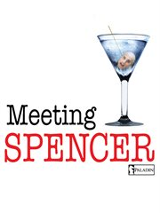 Meeting Spencer cover image