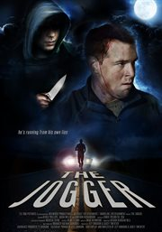 The jogger cover image