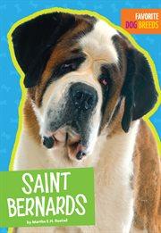 Saint Bernards