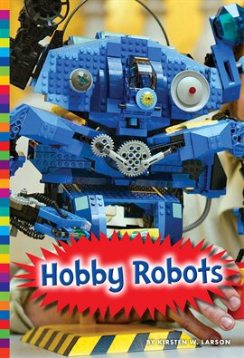 Hobby Robots