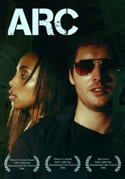Arc cover image