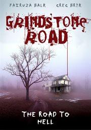 Grindstone Road cover image