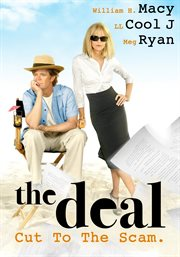 The deal cover image