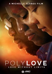 Poly Love