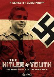 Hitler Youth - Season 1