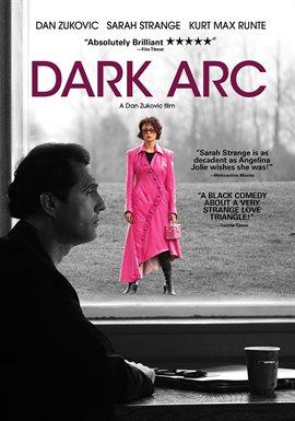 Dark Arc / Sarah Strange