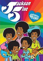Jackson 5ive