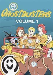 Ghostbusters - Season 1