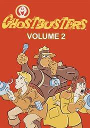 Ghostbusters - Season 2