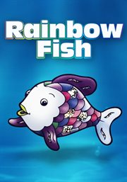 Rainbow Fish - Season 1