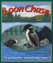 Loon Chase