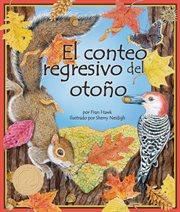 El conteo regresivo del otoño