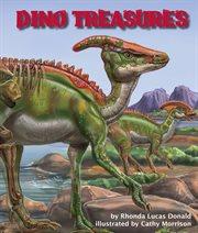Dino Treasures