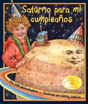 Saturno Para Mi Cumpleaños