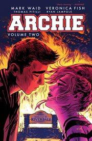 Archie Volume 2