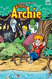 The Adventures of Little Archie