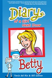 Diary of A Girl Next Door