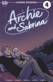 Archie. Issue 708 cover image