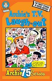 Archie's T.V. Laugh-out