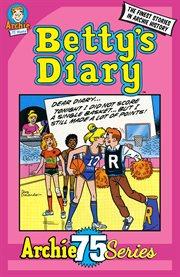 Betty's Diary