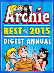 Best of 2015 Digest Annual