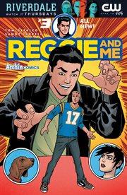 Reggie & Me (2016)