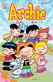 Little Archie One-shot