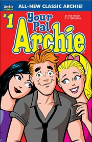 Your Pal, Archie!