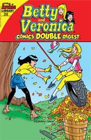 Betty & Veronica Comics Double Digest: How Dazzling!