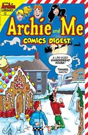 Archie & Me Comics Digest