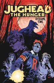Jughead, the Hunger