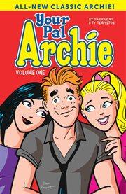 Your Pal, Archie!