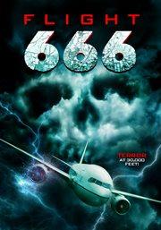 Flight 666 cover image