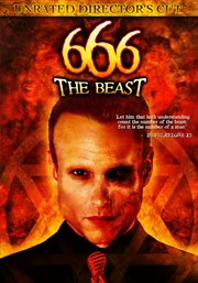 666 the Beast cover image