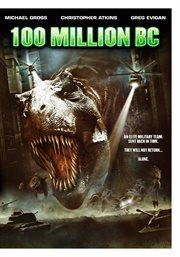 100 Million B.C