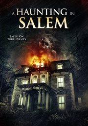A haunting in Salem cover image