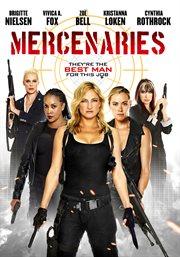 Mercenaries cover image