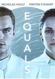 Equals cover image