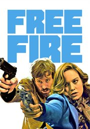 Free fire cover image
