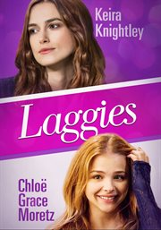 Laggies cover image