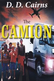 The Camion